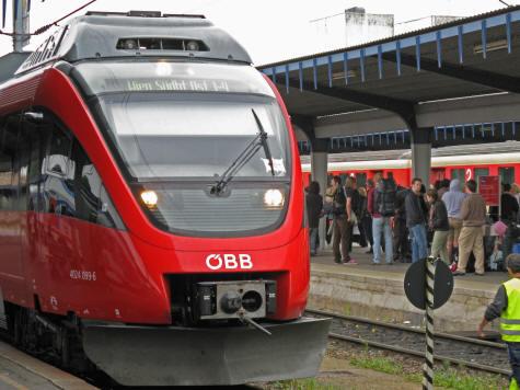 Bbw dating in vienna (only german)